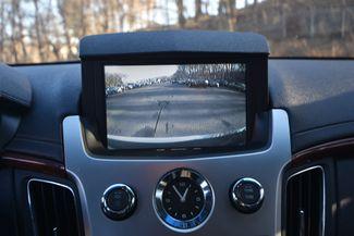 2012 Cadillac CTS Sedan Luxury Naugatuck, Connecticut 17