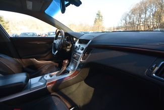 2012 Cadillac CTS Sedan Luxury Naugatuck, Connecticut 7
