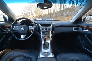 2012 Cadillac CTS Sedan Luxury Naugatuck, Connecticut 12