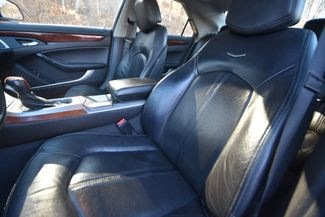 2012 Cadillac CTS Sedan Luxury Naugatuck, Connecticut 14