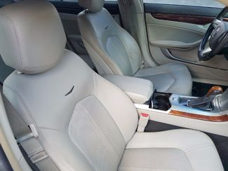 2012 Cadillac CTS Sedan Performance San Antonio, TX 12