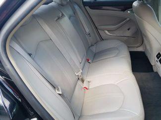 2012 Cadillac CTS Sedan Performance San Antonio, TX 15
