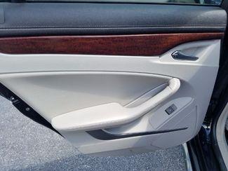 2012 Cadillac CTS Sedan Performance San Antonio, TX 16