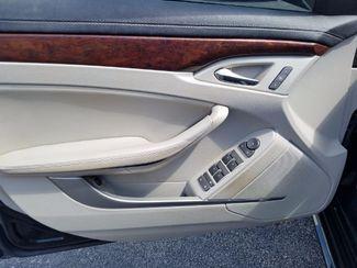 2012 Cadillac CTS Sedan Performance San Antonio, TX 18