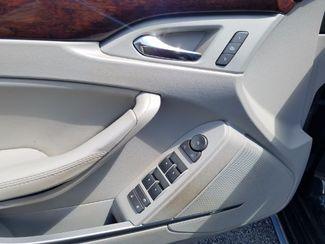 2012 Cadillac CTS Sedan Performance San Antonio, TX 19