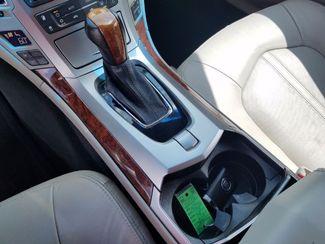 2012 Cadillac CTS Sedan Performance San Antonio, TX 23