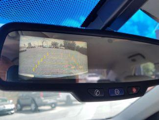 2012 Cadillac CTS Sedan Performance San Antonio, TX 26