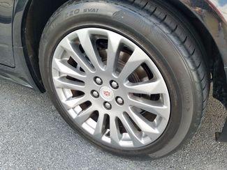 2012 Cadillac CTS Sedan Performance San Antonio, TX 29
