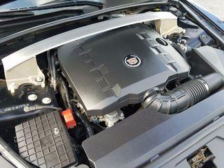 2012 Cadillac CTS Sedan Performance San Antonio, TX 30