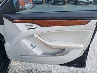 2012 Cadillac CTS Sedan Performance San Antonio, TX 9