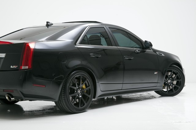 2012 cadillac cts 700 hp. Black Bedroom Furniture Sets. Home Design Ideas