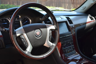 2012 Cadillac Escalade Premium in Arlington, Texas