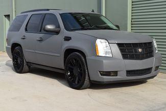 2012 Cadillac Escalade Premium | Arlington, TX | Lone Star Auto Brokers, LLC-[ 2 ]