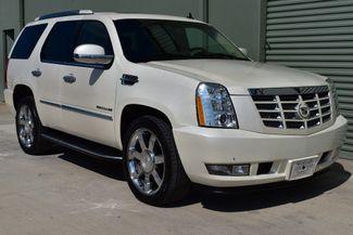 2012 Cadillac Escalade in Arlington TX