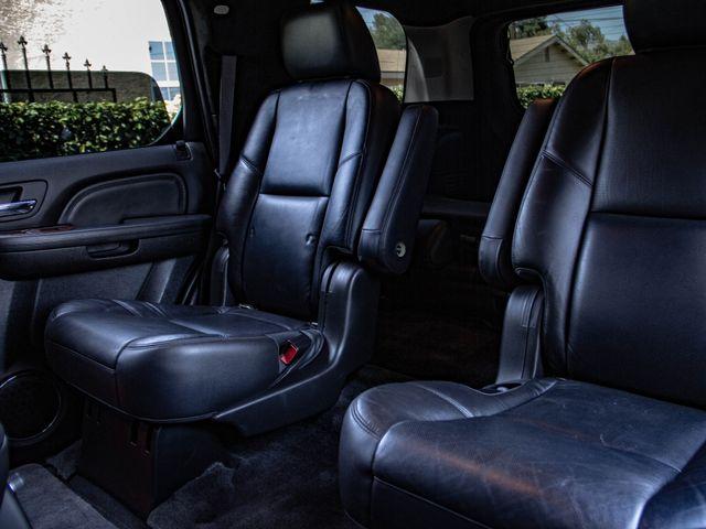 2012 Cadillac Escalade Base Burbank, CA 12