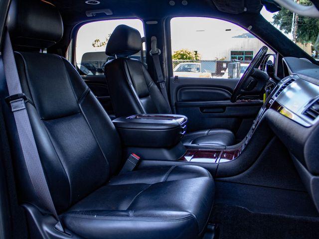 2012 Cadillac Escalade Base Burbank, CA 13