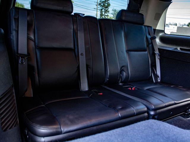 2012 Cadillac Escalade Base Burbank, CA 16