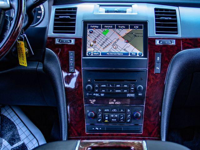 2012 Cadillac Escalade Base Burbank, CA 21