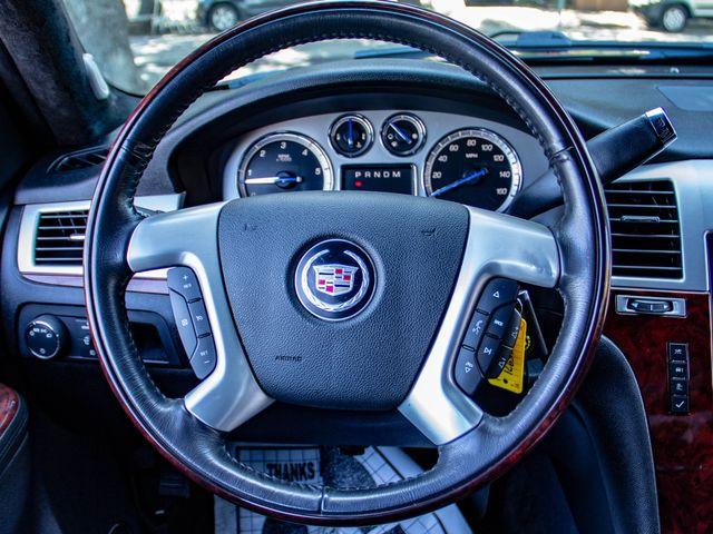 2012 Cadillac Escalade Base Burbank, CA 27