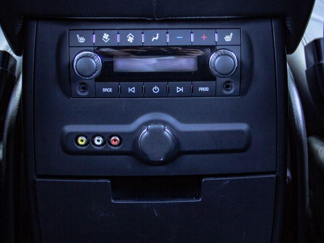2012 Cadillac Escalade Base Burbank, CA 30