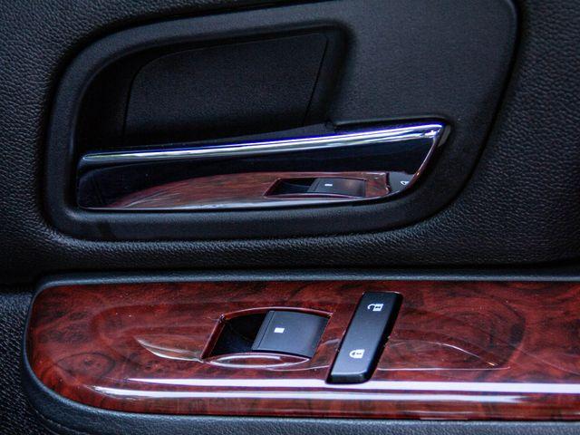 2012 Cadillac Escalade Base Burbank, CA 19