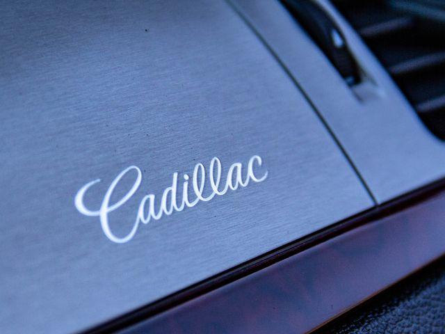 2012 Cadillac Escalade Base Burbank, CA 31