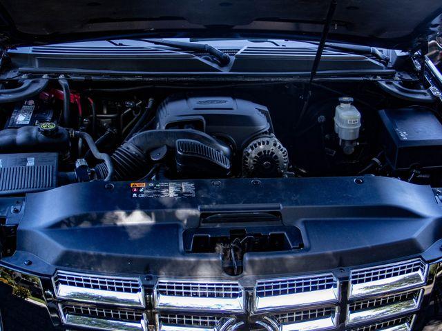 2012 Cadillac Escalade Base Burbank, CA 36