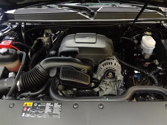 2012 Cadillac Escalade ESV Platinum Edition Austin , Texas 26