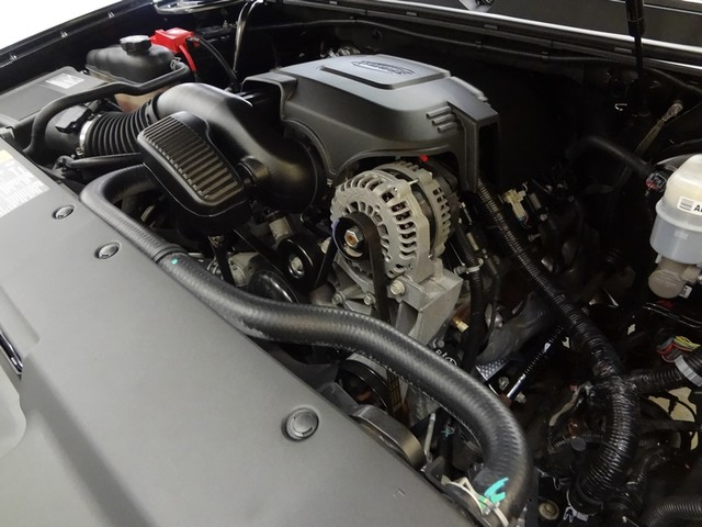 2012 Cadillac Escalade ESV Platinum Edition Austin , Texas 27