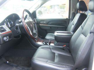 2012 Cadillac Escalade ESV Premium Los Angeles, CA 3