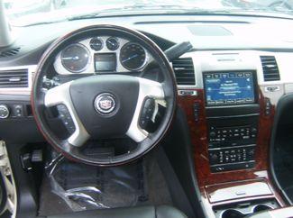 2012 Cadillac Escalade ESV Premium Los Angeles, CA 10