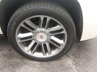 2012 Cadillac Escalade ESV Premium Los Angeles, CA 11