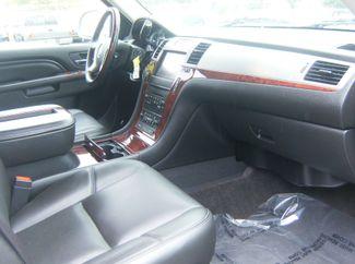 2012 Cadillac Escalade ESV Premium Los Angeles, CA 6