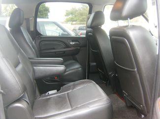 2012 Cadillac Escalade ESV Premium Los Angeles, CA 7