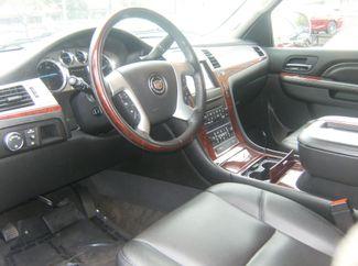 2012 Cadillac Escalade ESV Premium Los Angeles, CA 2