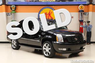 2012 Cadillac Escalade EXT  in Addison