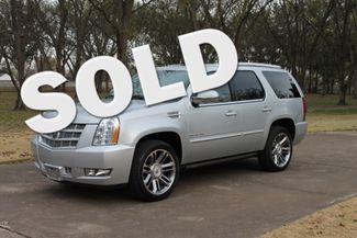 2012 Cadillac Escalade in Marion, Arkansas