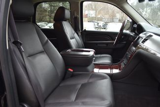 2012 Cadillac Escalade Luxury Naugatuck, Connecticut 10