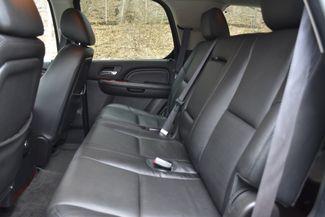 2012 Cadillac Escalade Luxury Naugatuck, Connecticut 15