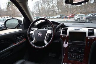 2012 Cadillac Escalade Luxury Naugatuck, Connecticut 16