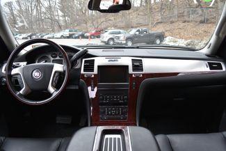 2012 Cadillac Escalade Luxury Naugatuck, Connecticut 17