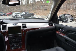 2012 Cadillac Escalade Luxury Naugatuck, Connecticut 18