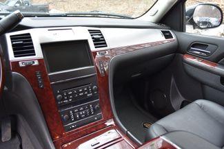 2012 Cadillac Escalade Luxury Naugatuck, Connecticut 22