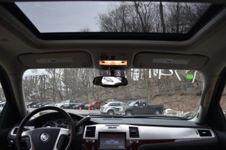 2012 Cadillac Escalade Luxury Naugatuck, Connecticut 23