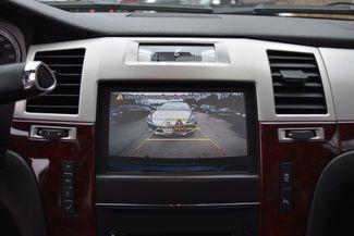 2012 Cadillac Escalade Luxury Naugatuck, Connecticut 25