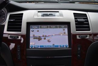2012 Cadillac Escalade Luxury Naugatuck, Connecticut 26