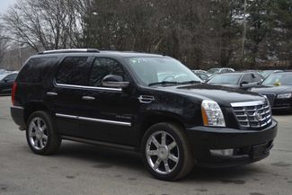 2012 Cadillac Escalade Luxury Naugatuck, Connecticut 6