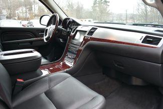 2012 Cadillac Escalade Luxury Naugatuck, Connecticut 9
