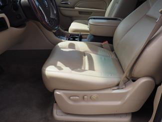 2012 Cadillac Escalade Luxury Pampa, Texas 2