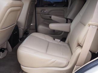 2012 Cadillac Escalade Luxury Pampa, Texas 3
